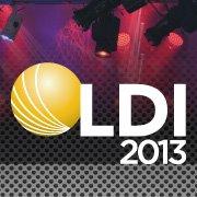 LDI 2013
