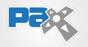 pax_prime_header_thumb