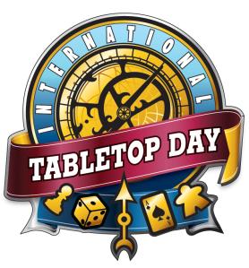 tabletopday logo