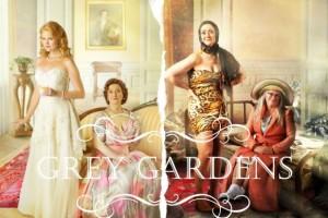 Grey-Gardens-618x412