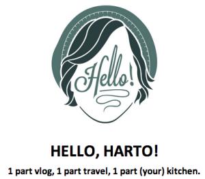 hello harto