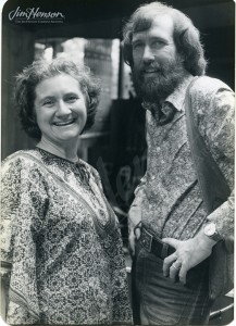 Jim++Jane+Henson+1970s-217x300